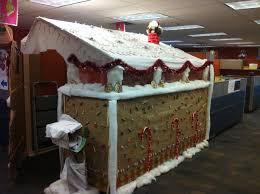 desk christmas decorations u2013 decoration image idea