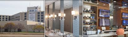 Bathroom Design Showroom Chicago by Creative Mirror U0026 Shower Of Chicago Mirrors Shower Doors U0026 Glass