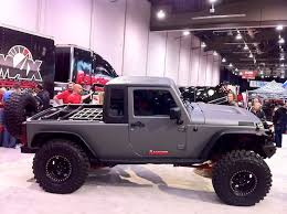 jeep truck conversion 16 best jeeps images on pinterest jeep life jeep truck and jeep stuff