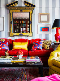 526 best interiors living rooms images on pinterest apartment