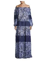 designer dresses bcbgmaxazria xscape u0026 more lord u0026 taylor