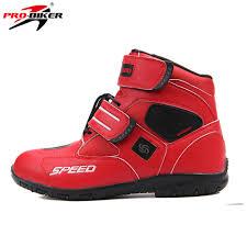 mx racing boots online get cheap motocross racing boots aliexpress com alibaba
