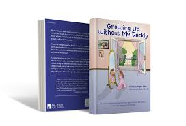 girls parents guide the book growing up without my daddy