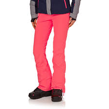 roxy snow pants free uk delivery on all orders from surfdome