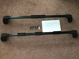 cheapest mazda model fs for sale mazda 5 oem roof rack