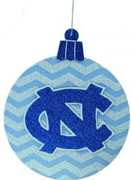 unc ornaments rainforest islands ferry
