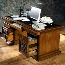 High End Computer Desk High End Desk High End Desks Home Office Contemporary With Design