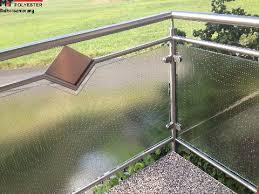 haus treppen preise balkongeländer edelstahl geländer balkon treppe frankfurt m t