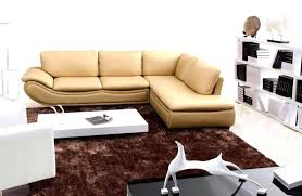 Small Furniture Ideal Furniture Small Spaces Ideas Along With You Furniture Small