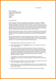 define cover letter awesome collection of lovely define cover letter also cover letter