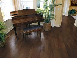 Hampton Laminate Flooring Paramount Hampton Oak Sable Paramount Hardwoods Pinterest Room