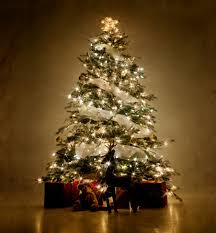 The Best Decorated Tree The Benefits Of Pre Decorated Trees Itsbodega