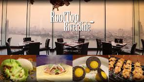 cuisine restaurant ส ดยอดว วร มน ำม มส งก บอาหารก นง าย ณ attitude bar and restaurant