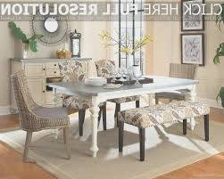 dining room loveseat stunning dining room loveseat pictures mywhataburlyweek com