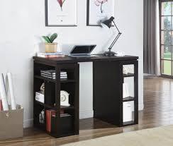 desk office furniture orange county garden grove california