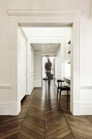 pin by thomassen interieurs on houten vloeren pinterest