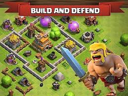 big clash of clans base 9 clash of clans tips for beginners