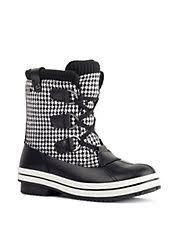 s fashion winter boots canada winter boots for hudson s bay