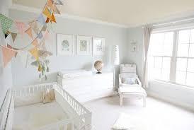chambre bébé pas chere 6 idées déco pour aménager une chambre bébé pas chère