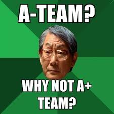 Team Memes - high expectations asian father memes create meme