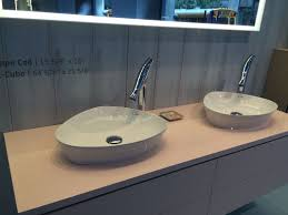 a wash basin world full of charm and sophistication