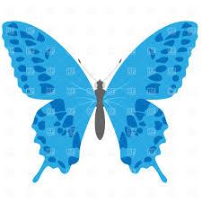 clip art free butterflies 30 86 clip art free butterflies