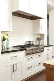 benjamin moore white dove cabinets benjamin moore white dove cabinets white dove kitchen cabinets