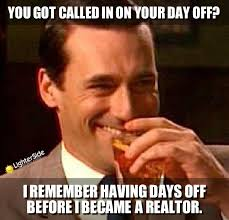 Your Funny Meme - here are the top 25 real estate memes the internet saw in 2015