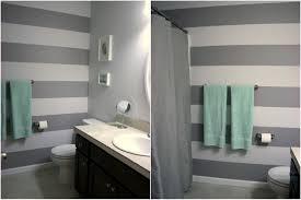 bathroom wall paint color ideas 48 beautiful painting ideas for bathroom walls small bathroom