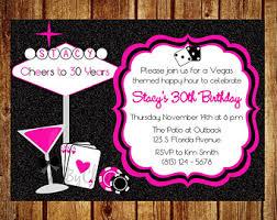 30th birthday party invitations 30th birthday party invitations by
