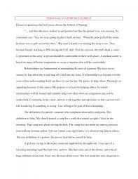 sample university essay cover letter harvard essay example example harvard mba essay cover letter cover letter template for harvard college essay examples application xharvard essay example large size