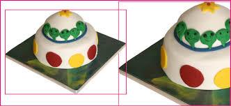 minion birthday cake edinburgh image inspiration cake