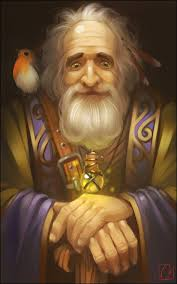 811 best wizards shaman and the like images on pinterest