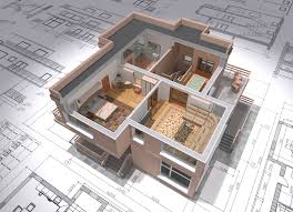 home remodeling contractor high desert kitchen remodel high