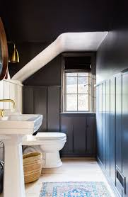 70 best powder rooms images on pinterest bathroom ideas room