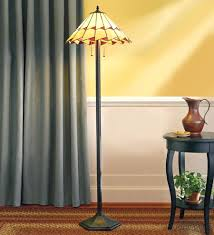 Rice Paper Floor Lamp Target by Table Lamps Choose Red Table Lamp Shades Uk Target Table Lamps