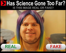 Know Your Meme Brony - has science gone too far brony has science gone too far
