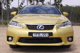 lexus singapore recall lexus ct 200h review caradvice