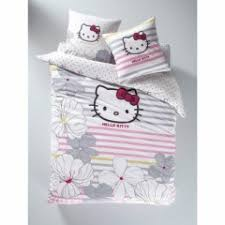 housse couette kitty 140 200 200 200 220 240