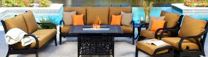 Lakeview Patio Furniture by Home Lakeview Patio Furniturelakeview Patio Furniture