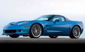 2009 corvette zr1 0 60 chevrolet corvette zr1 reviews chevrolet corvette zr1 price