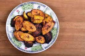 cuisiner la banane plantain banane plantain tout sur la cousine de la banane