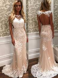 backless wedding dresses backless wedding dresses sassymyprom