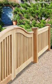 down arch electric wooden gates electric wooden gates