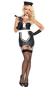 Flight Attendant Halloween Costumes Womens Career Costumes Professional Costumes Party
