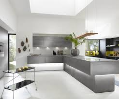 kitchen collections alno kitchen collections by halcyon interiors view now