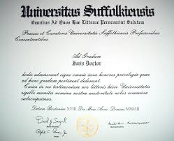 juris doctor wikipedia