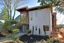 house by dwell development