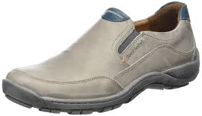 womens boots josef seibel josef seibel no sale tax factory wholesale prices clearance