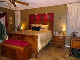 Design A Master Suite by How Much Does A Master Bedroom And Bathroom Addition Cost